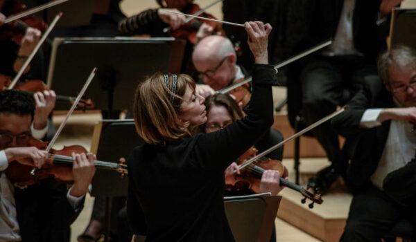 Buffalo_Philharmonic_Orchestra_38