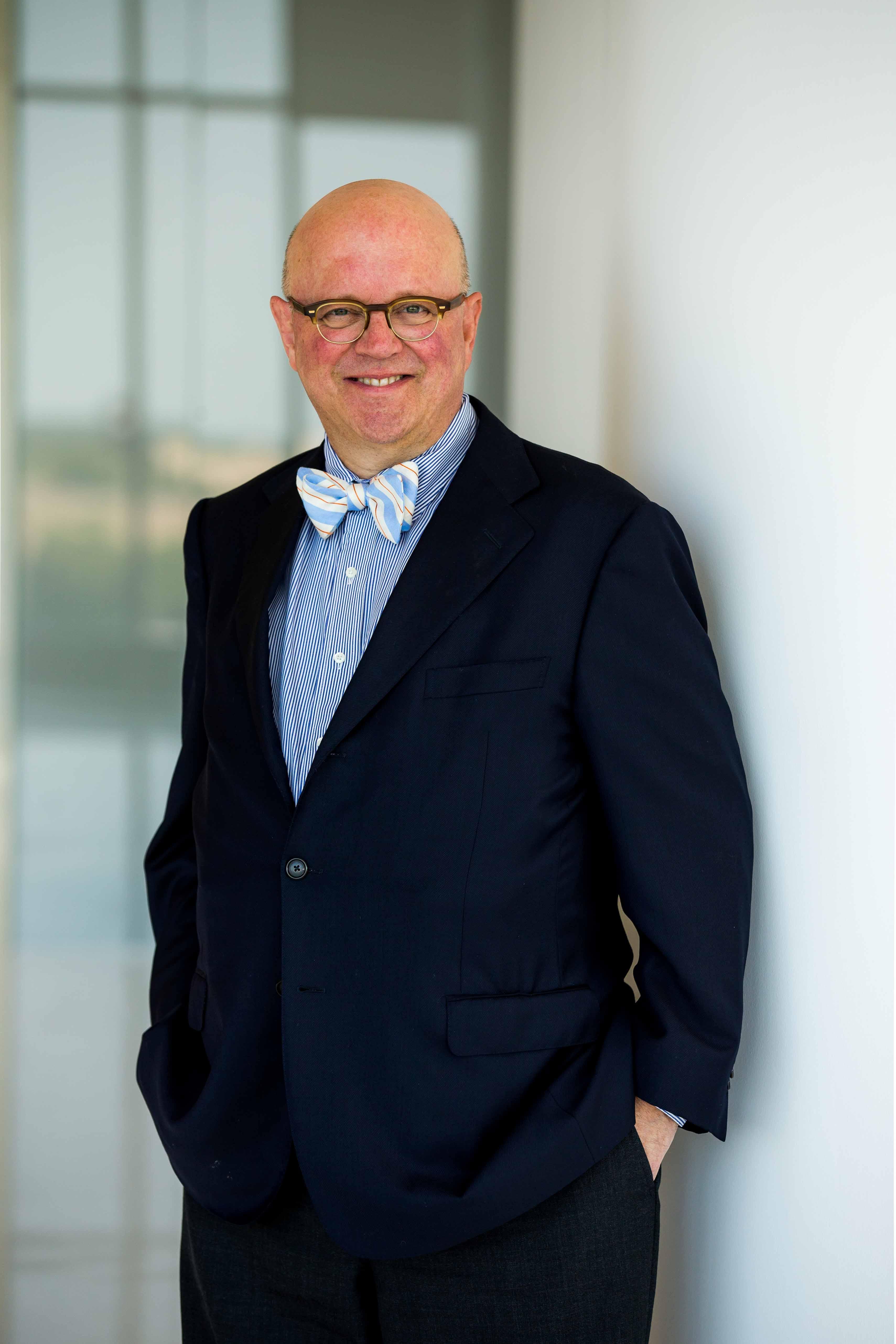 Bob Skerker : Board Chair
