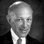 Wayne Wisbaum : Chairman Emeritus for Life