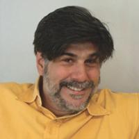 Judge Mark DelPriora