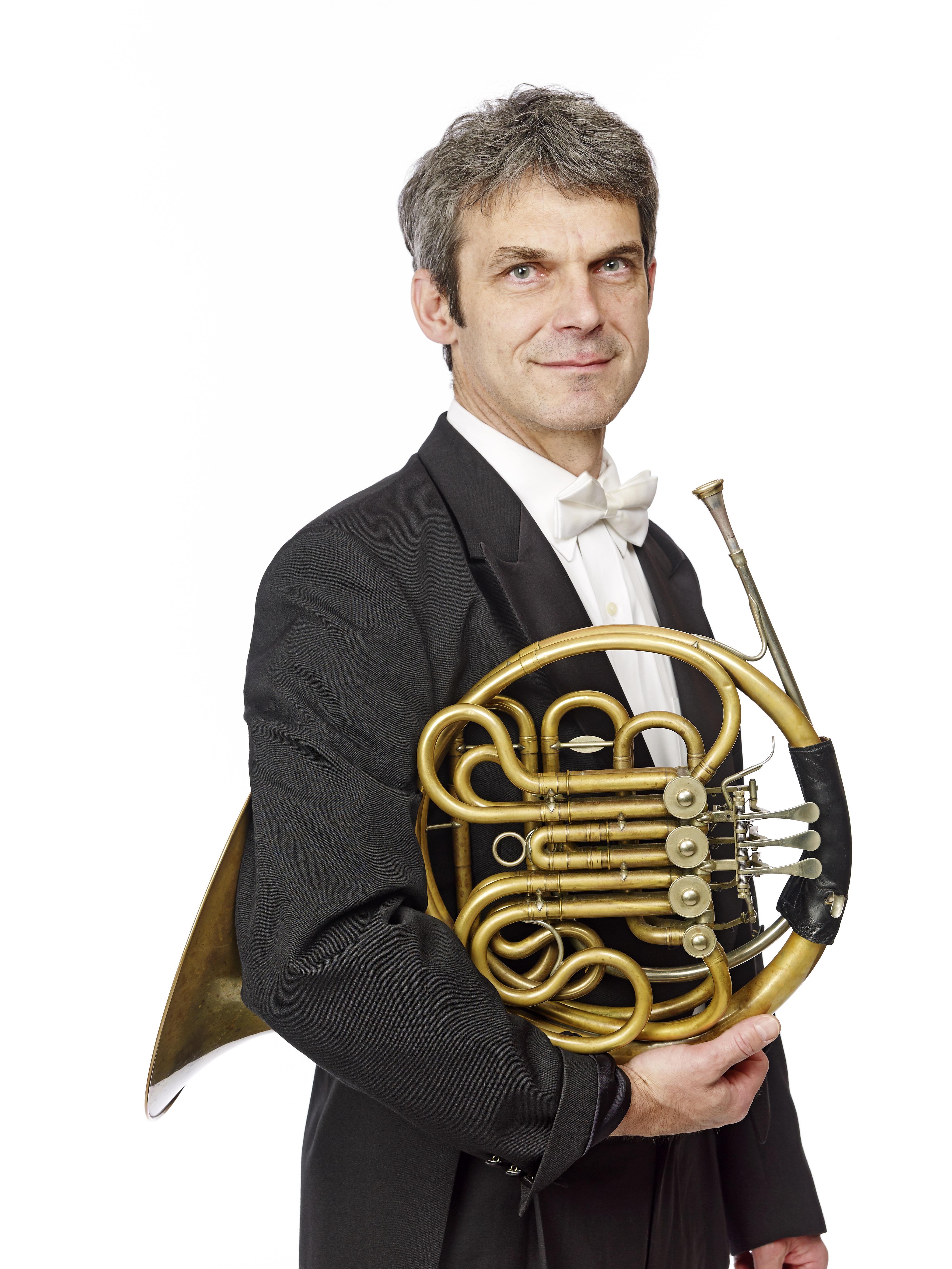 Jacek Muzyk : Principal (Kay Koessler Endowed Chair)