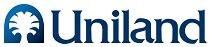 Uniland logo_tag_bw