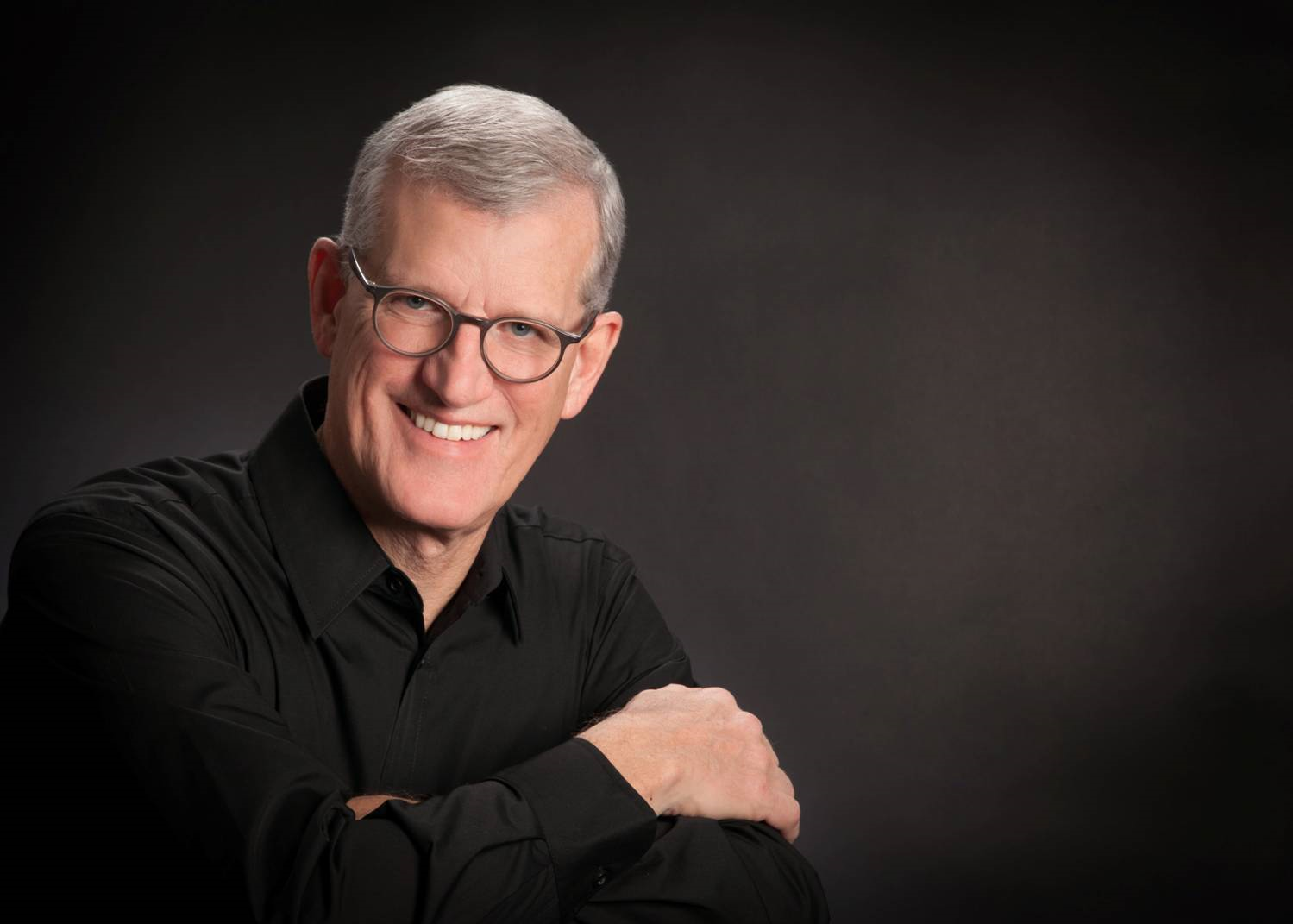 Allan Ripley : Erie County Music Educator's Association (ECMEA)