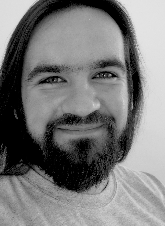 Daniel Kerdelewicz : Associate Principal