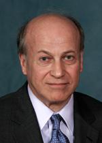 James Beardi : Treasurer