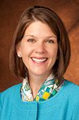 Nicole Tzetzo : Secretary