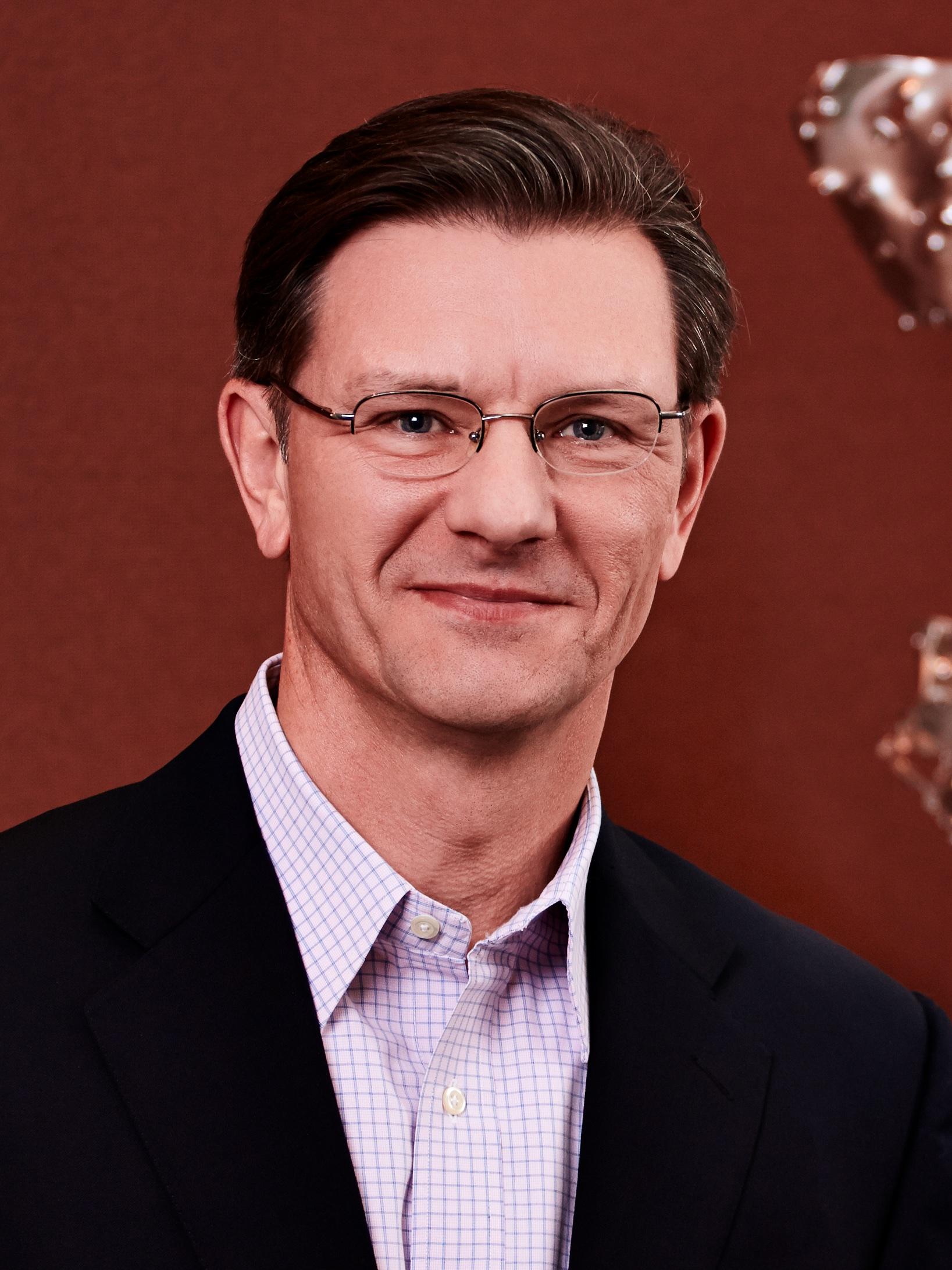 John J. Zak : Chair and Secretary, BPO Foundation