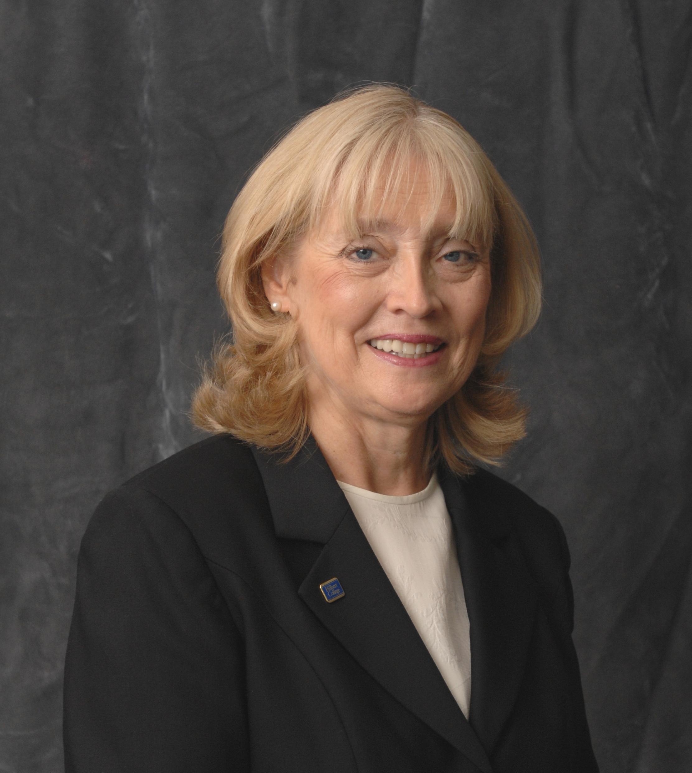 Cynthia Zane :