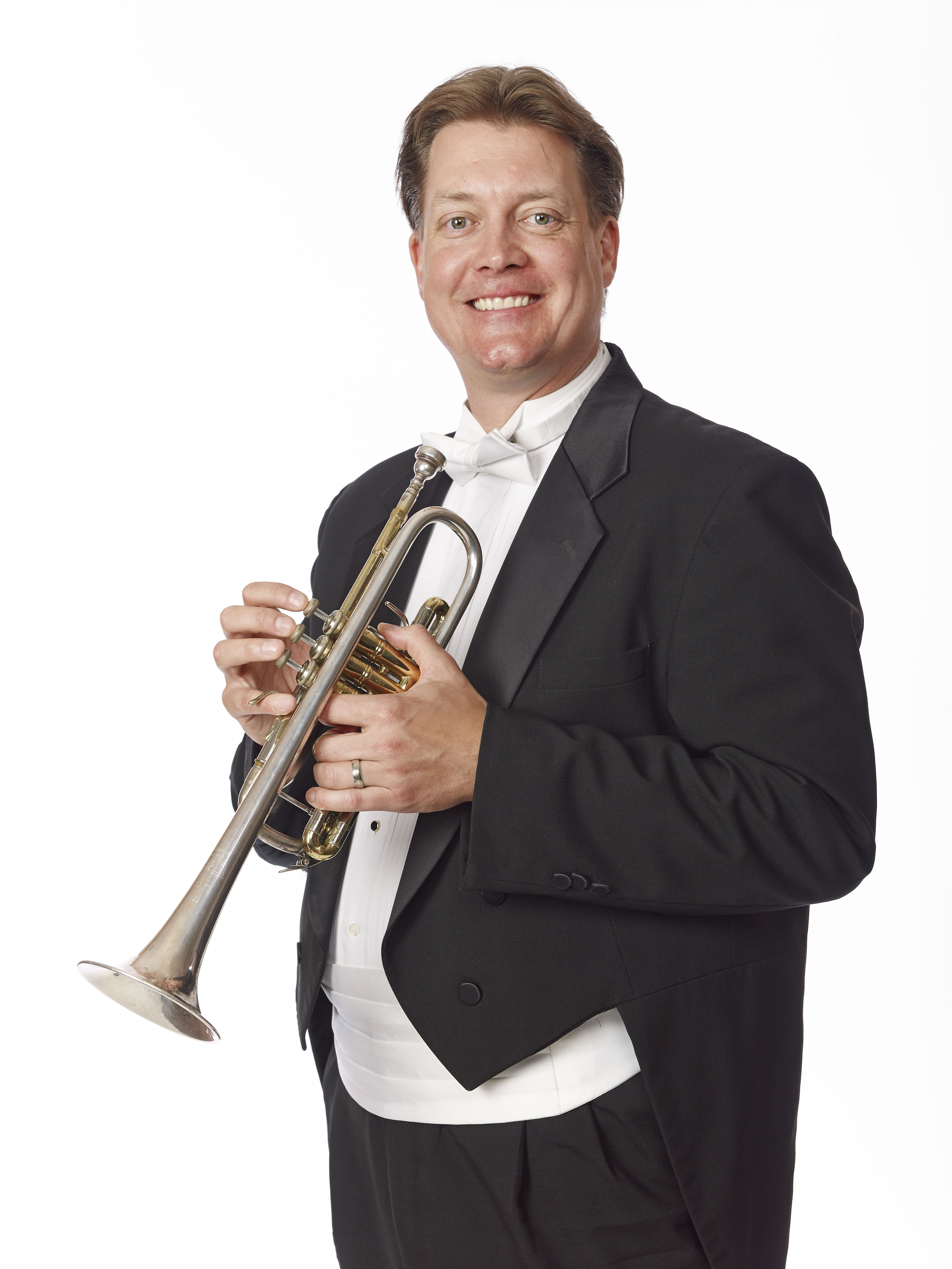 Alex Jokipii : Principal