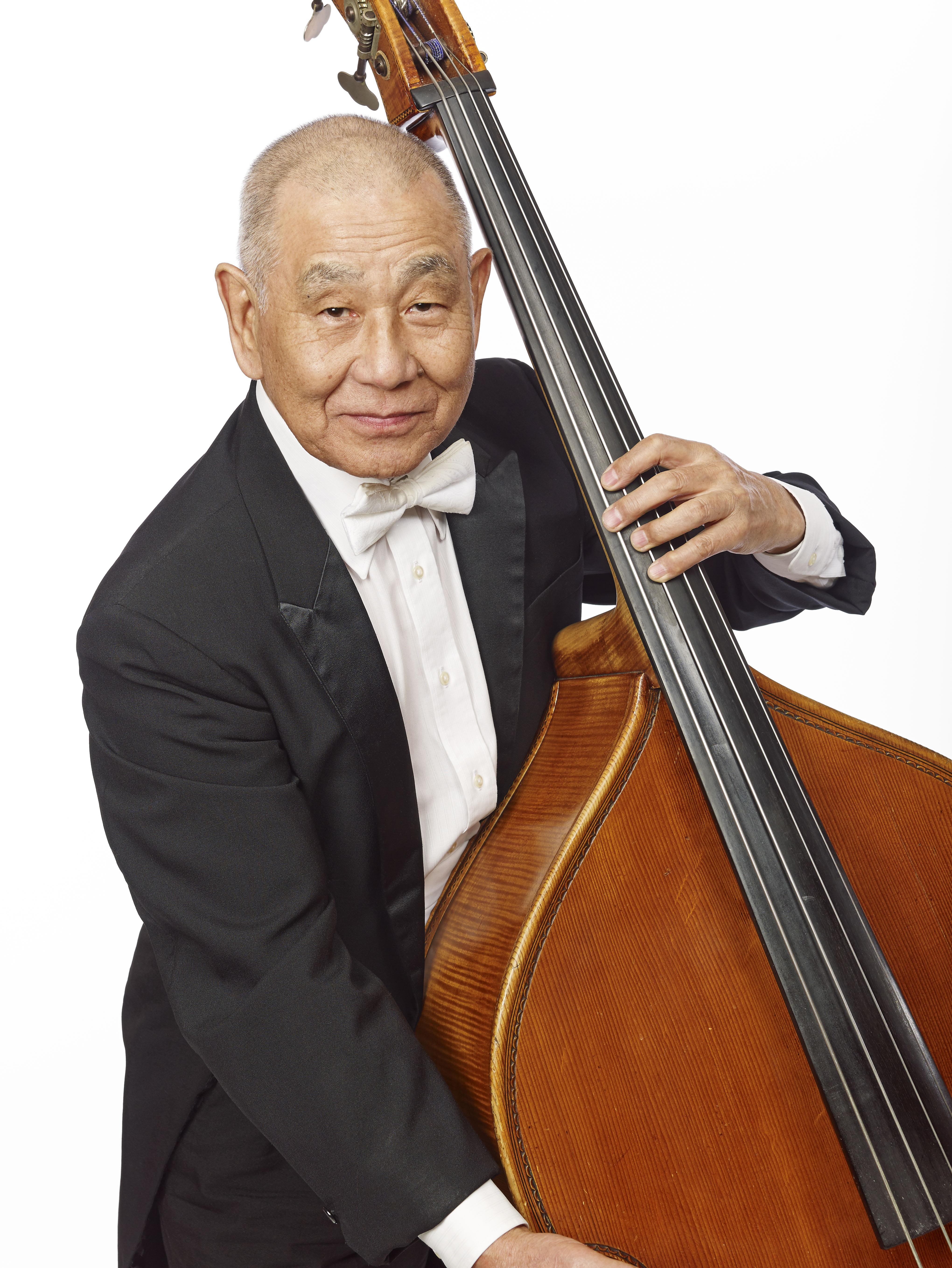 Makoto Michii :