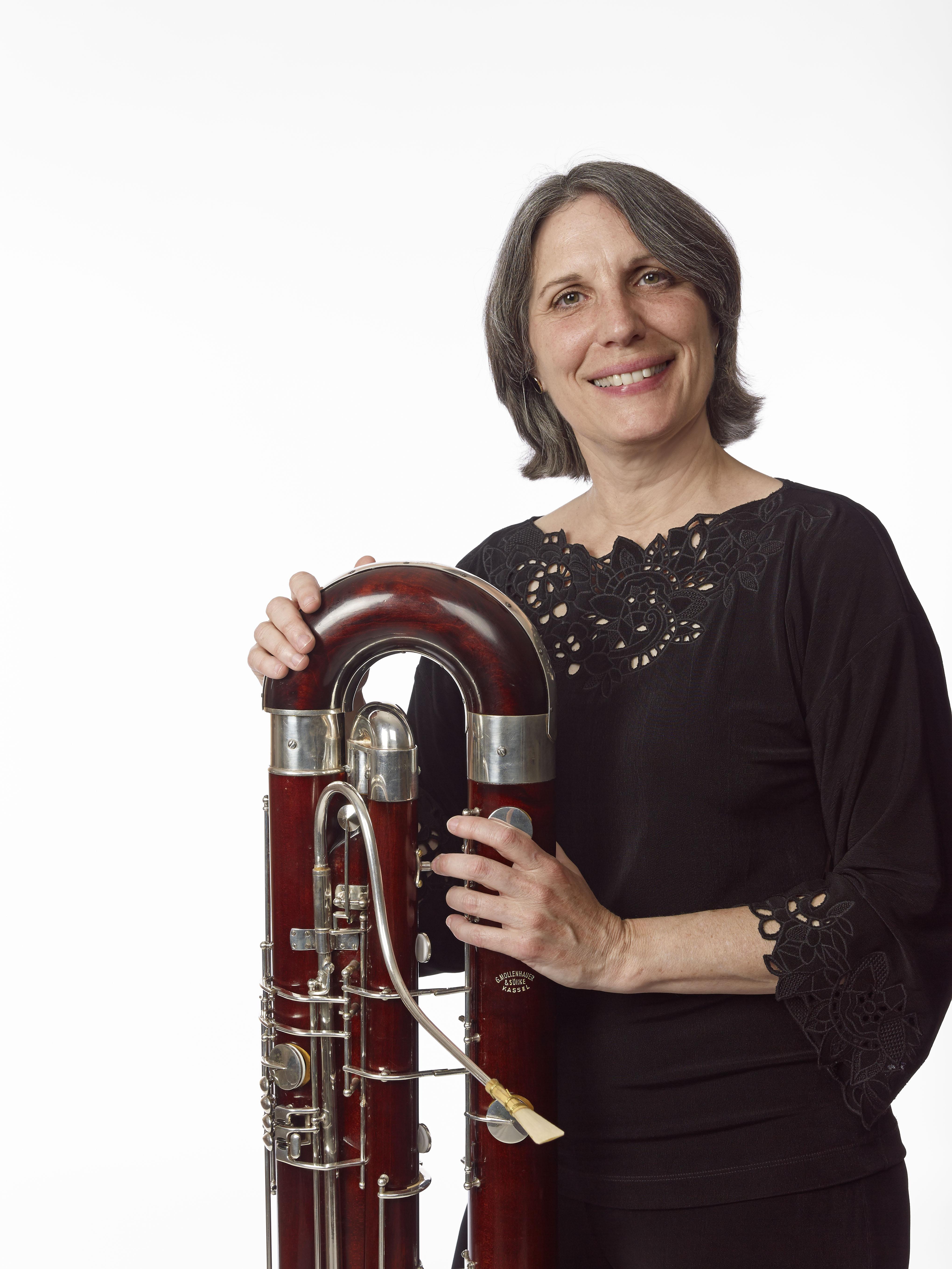 Martha Malkiewicz :
