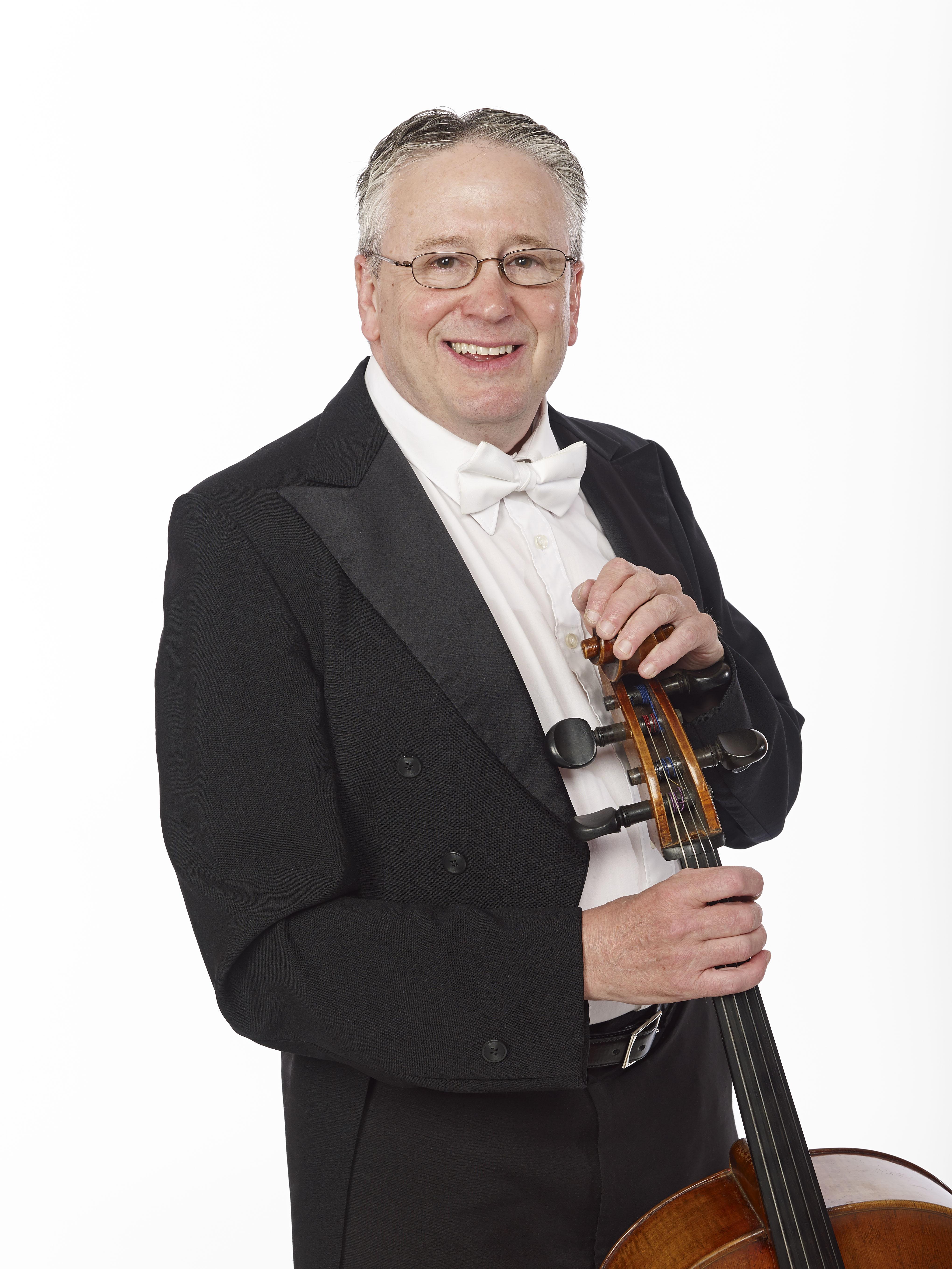 Robert Hausmann :