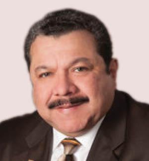 Casimiro D. Rodriguez Sr. :