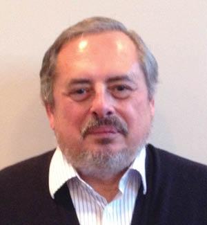 Emilio Fuentes-Guzman :