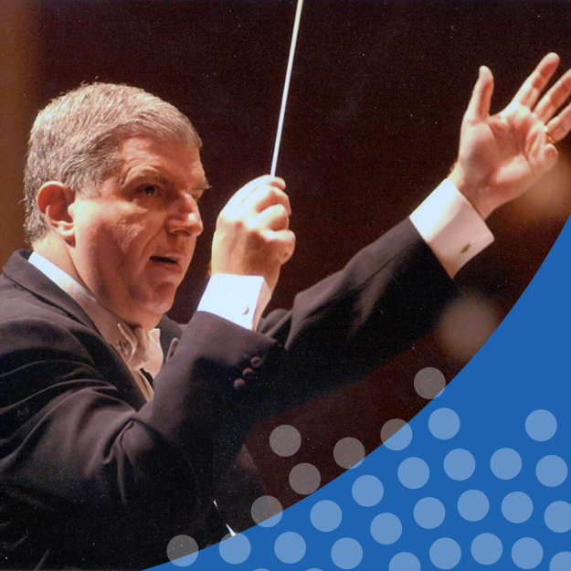 Nobody Does It Better: The Music of Marvin Hamlisch