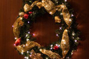 Sheehan_Holiday Pop-3