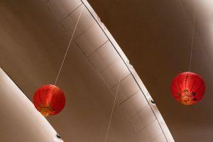 iburi-kleinhans-chineseweb-151-min