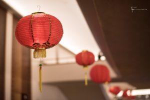 iburi-kleinhans-chineseweb-6-min