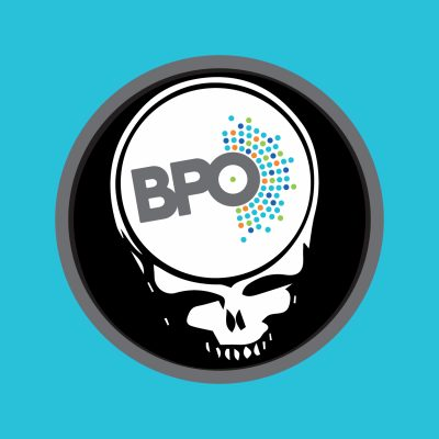 WebBoxsq600x600BPOdead