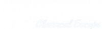Classical945WNED_logo_white300X100