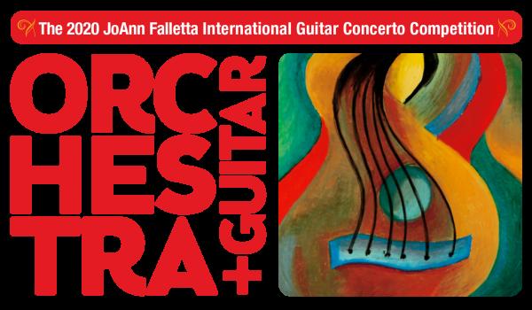2020 GuitarFest 600x350 Graphic