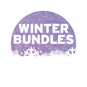 WinterBundles ButtonLG