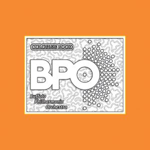 600x600GraphicCbookCvr