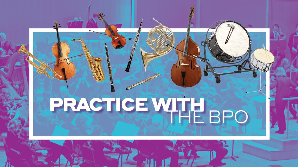 General Practice Help