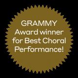 Grammy Burst